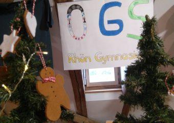 OGS Weihnachtsmarkt 3