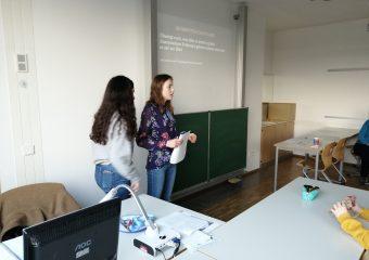 Projekttag_5