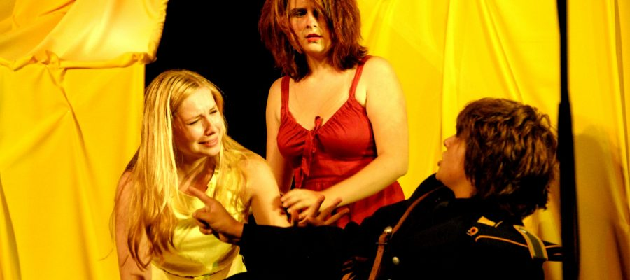 2008-Faust26