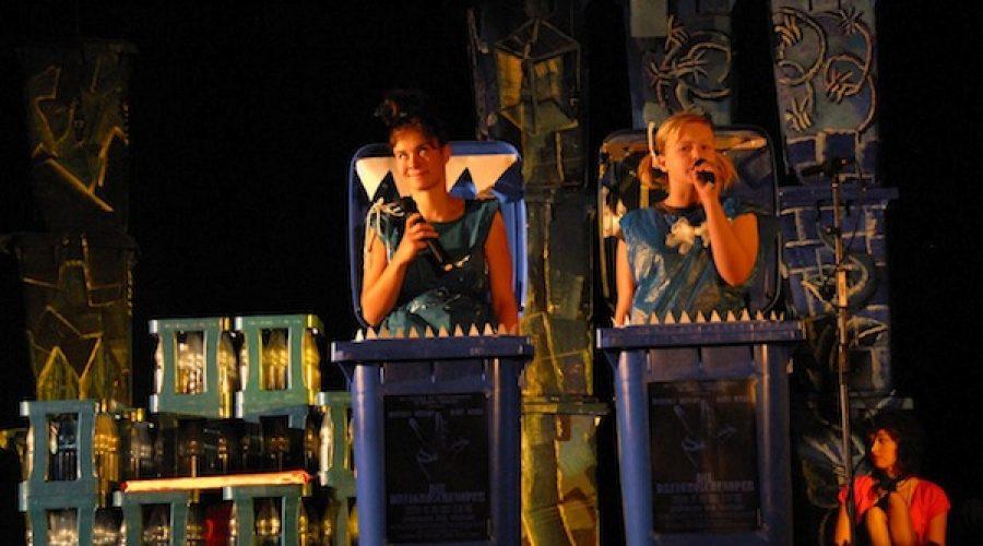 2009-DGO-Haifisch