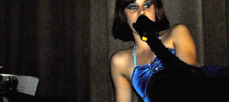 2009-DGO-Iris-Barbara