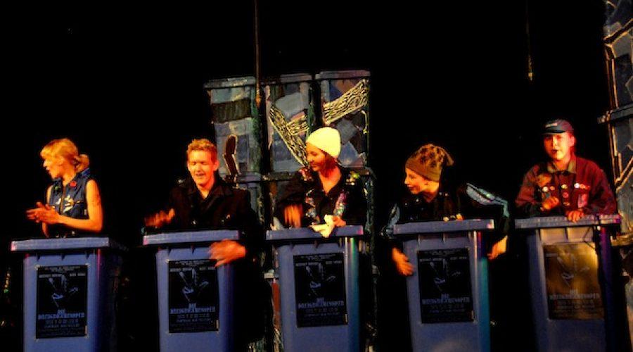 2009-DGO-Platte2