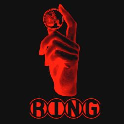 2011-RING-Logo