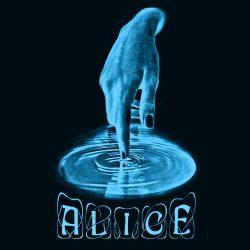 2014-ALICE-Logo