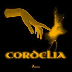 2015-CORDELIA-Logo