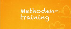 Methodentraining
