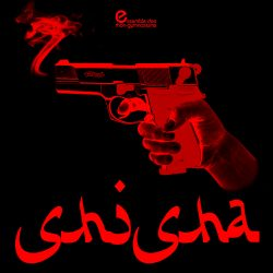 Shisha-Handlogo