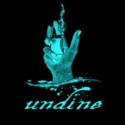 UNDINE-LOGO-AquilineTwo-FB