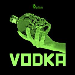 VODKA-LOGO-GREEN-GES